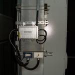 動態,遠距離,高頻寬,無線網路,基地台-固定端發射