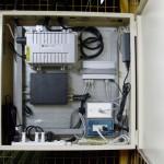 動態,遠距離,高頻寬,無線網路,基地台-移動端接收