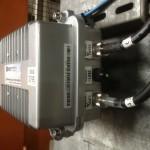 YC-2858AN,戶外,耐候型,高速,遠距離無線網路 -1
