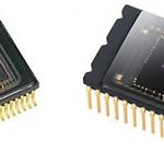CCD晶片 與 CMOS晶片