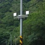 遠距離無線網路-以 有線網路 延伸 無線網路 方向