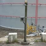 遠距離無線網路-以 有線網路 延伸 RFID 控制點