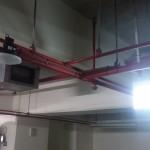 社區-地下停車場-無線網路-1