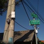 遠距離 高頻寬 無線網路 監視系統-3