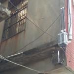 遠距離 高頻寬 無線網路 監視系統-5