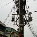 5G 遠距離 無線網路 11AC 11AN