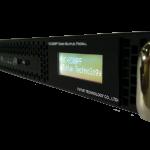 1-網路防火牆 YC-8300PF