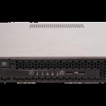 2-網路防火牆 YC-8300PF